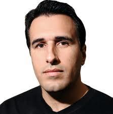 Longtime New York Knicks beat writer Frank Isola