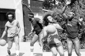 marvin gay and jesse jackson balling