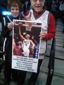 Mr. Whammy made it clear to me that he has always loved Jason Kidd and still does.